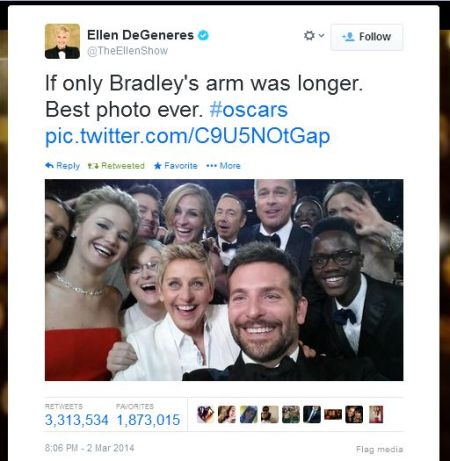 FireShot Screen Capture #510 - 'Twitter _ TheEllenShow_ If only Bradley's arm was longer_ ___' - twitter_com_TheEllenShow_status_440322224407314432_photo_1