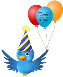 twitter-party-logo