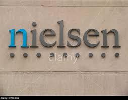 Nielsen sign