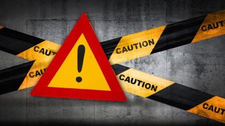 warning-alert-caution-ss-1920-800x450