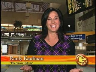 WKYC Emily 02-16-09